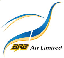 Charter Helicopter Service Provider in Dhaka Bangladesh | BRB Air Ltd.